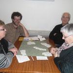 """La table 17 """"les derniers"""" !!!"""