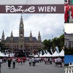 So schön ist Wien..... Fotowettbewerb ... eingesendet 3.2.2010