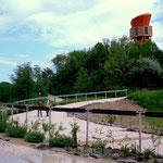 Stetten - Fossilienwelt und Austernbänke