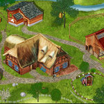 Mein Bauernhof 3D