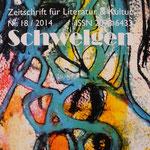 "Driesch 2014 Schwelgen"""