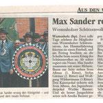 2009_Schuetzenfest