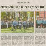 2008_Schuetzenfest