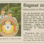 2006_Schuetzenfest
