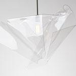 Designerlampe Shine von steinbuehl.com