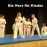 Ein Herz für Kinder, Herrenberg 28.01.2018