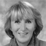 Ingrid Offermann (Soufflage)