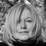 Sylvia Sadlon-Richter (2. Vorsitzende/Öffentlichkeitsarbeit)