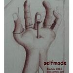 selfmade  ©antsix