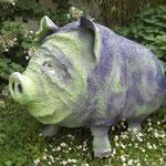 Chichon le cochon