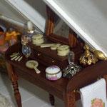 Cajita de porcelana de Marga Vives: Misminis