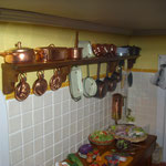 Azulejos de Baldosas cerámicas