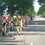 Training: 12.06.2014