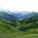 Landschaftseindrücke IV