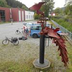 30/31.08.2014 Vereinsausflug