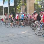Training: 03.07.2014