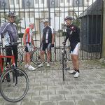 Training: 24.07.2014