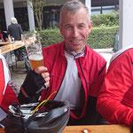 RTF: Borchen 21.06.2014