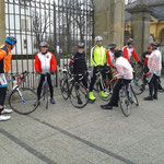 "Training: 31.03.2016 Sommer 2016 ""Das erste"""
