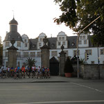 Training: 07.08.2014