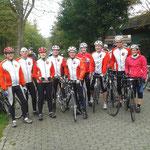 RTF Paderborn 11.10.2014
