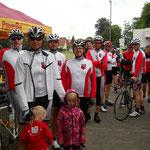 RTF: Warburg 14.06.2014
