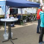 13. Paderborner Fahrradtag