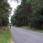 Radsportabzeichen Schnellfahren: 01.09.2016