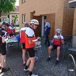 18.05.2019 RTF RG Paderborn