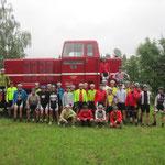 25./26.06.2016 Hessenrunde Fuldabrück