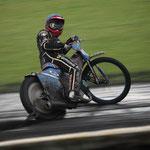 Speedway Stralsund / Sportfotografie