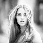 Lara Vogel