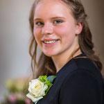 Ann-Kathrin Wille
