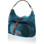 Lazzarini City Bag € 39,95 Humanic
