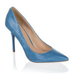 Guess Glattleder-Pumps € 99,95 Humanic