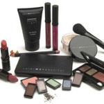Kosmetik direkt von Colour me Beautiful bei mir zu bestellen