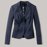Businessblazer € 119,99 Comma online