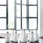 flaschen von ferm living