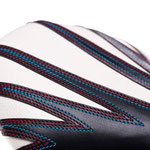"""Modell: """"Antares braided"""" von fi´zi:k"""