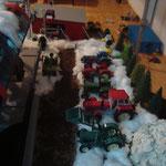 Traktorentreffen