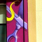 ciudad real graffiti