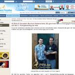 Am 05.08.2013 Veröffentlicht auf PIPA.Be