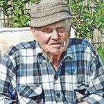 Walter Balzerowiak