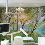 Wurzelbehandlung-Muenchen-moderne-Zahnarzt-Praxis-08