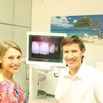 Wurzelbehandlung-Muenchen-moderne-Zahnarzt-Praxis-17