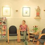 Wurzelbehandlung-Muenchen-moderne-Zahnarzt-Praxis-15