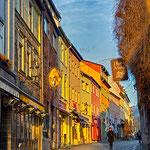 Jena, Wagnergasse