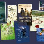 Einige ausgewählte Bücher von Titus Müller