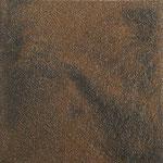 Benelux_Terrassenplatte01