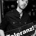 DJ Gillan